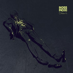 Boss-Moxi-album-art
