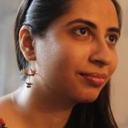 Divya Radhika Bhalla