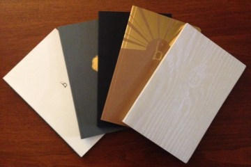 Reading Series Beechers