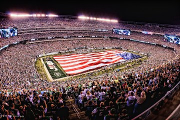 metlife-stadium-of-the-new-york-giants-and-jets-wallpaper-wallpapersnfl-com