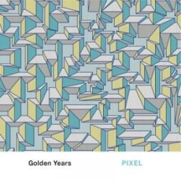 cover_art-Pixel-Golden_Years