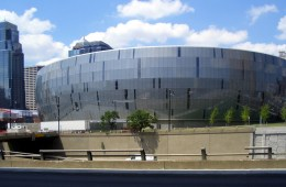 Sprint_Center_Kansas_City_Missouri