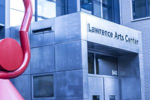lawrence-arts-center