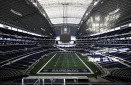 cowboys_stadium_full_view