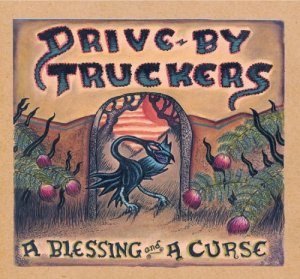 Feb. 14 - Drive-By Truckers