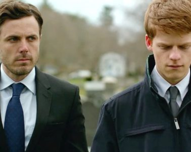 Manchester by the sea film review