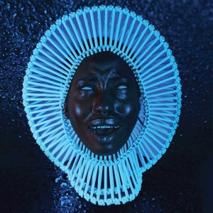 "Me and Your Mama"" by Childish Gambino"