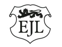 Eesti Jahtklubide Liidu info seoses COVID-19ga