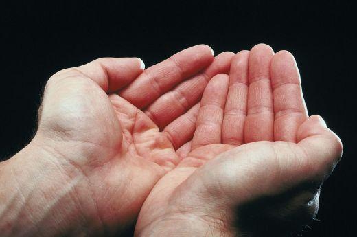 open-hands2