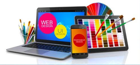 Website Tuneup Package