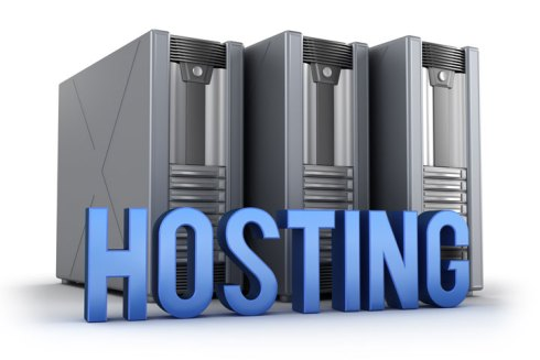 Website Hosting from KJ Proweb. Unlimited Monthly Bandwidth & Storage Space