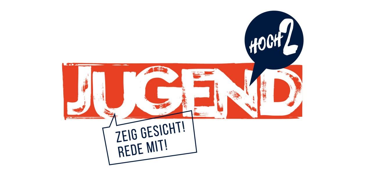 Jugendforum Jugend²