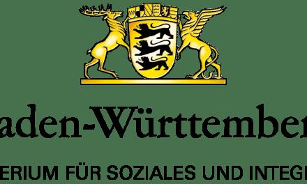 Antragstellung auf Projektförderung des Ministeriums für Soziales und Integration