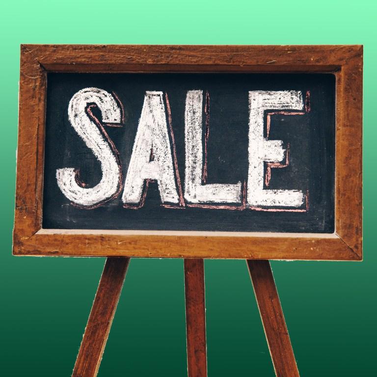 KJsArtStudio.com | Special Priced Bargains on Art by KJ Burk