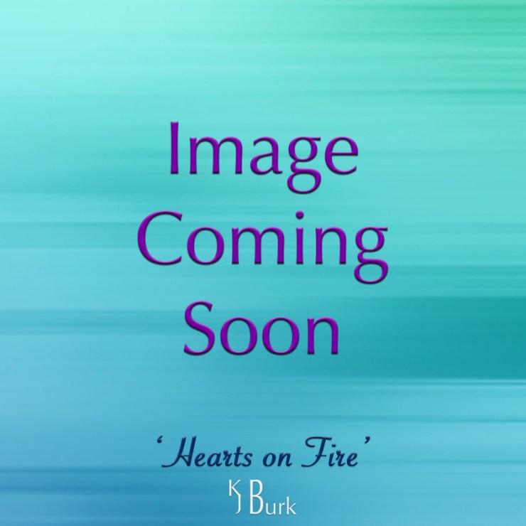 KJsArtStudio.com   Fine Art by KJ Burk ~ Image Coming Soon!