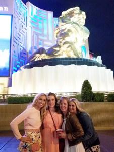 Vegas01.22