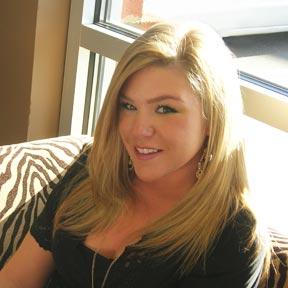 Lauren Lawson