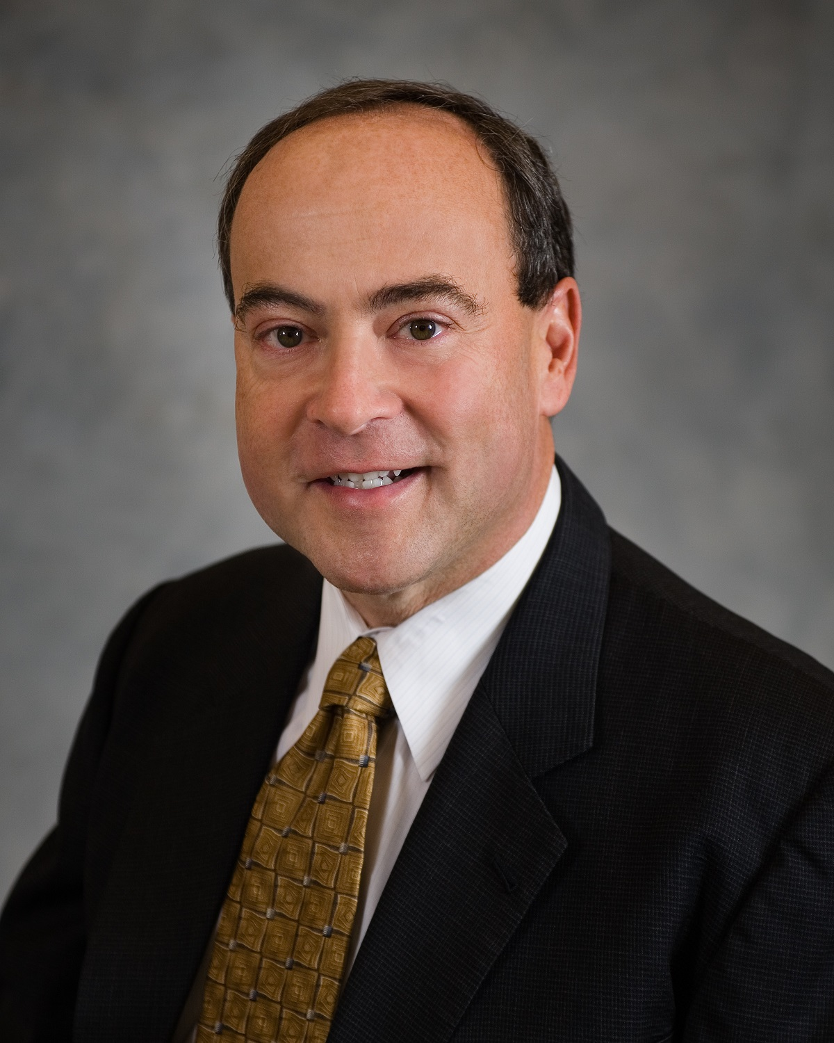 Image result for Clint Bolick