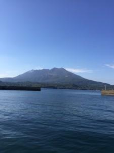 image (21)新島3