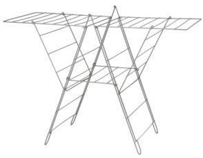ikea frost drying rack cool tools