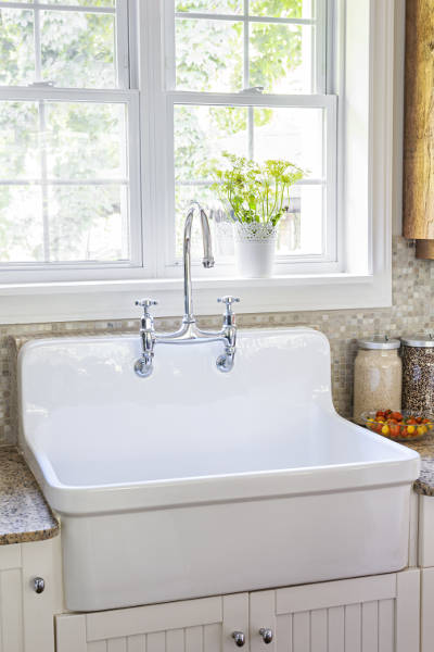 all about replacement kitchen windows