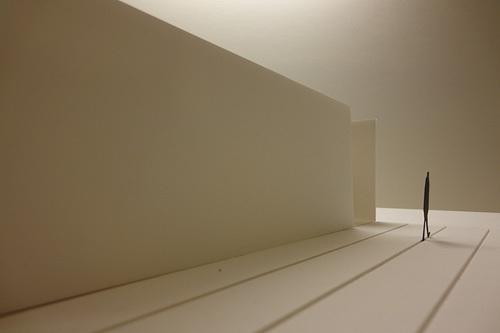 白模型.1