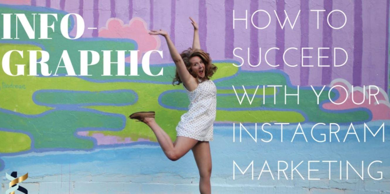 10 Instagram Tips