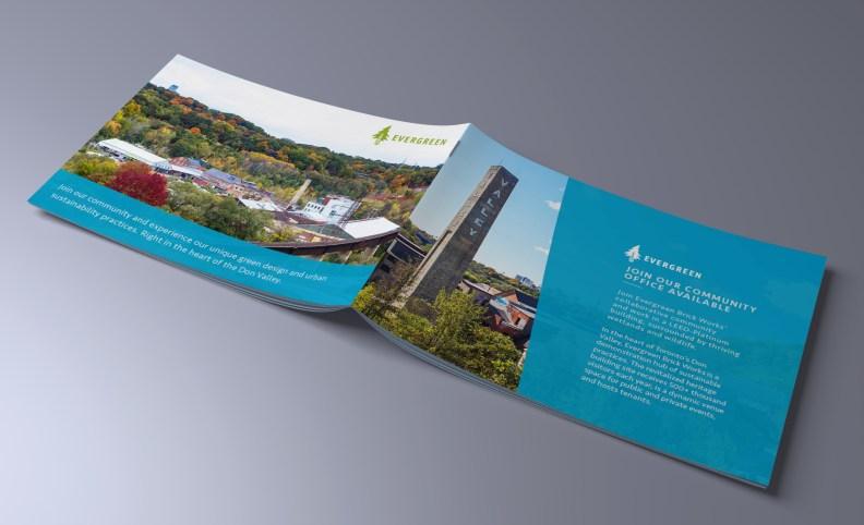 Mock-up_Brochure_A5_4