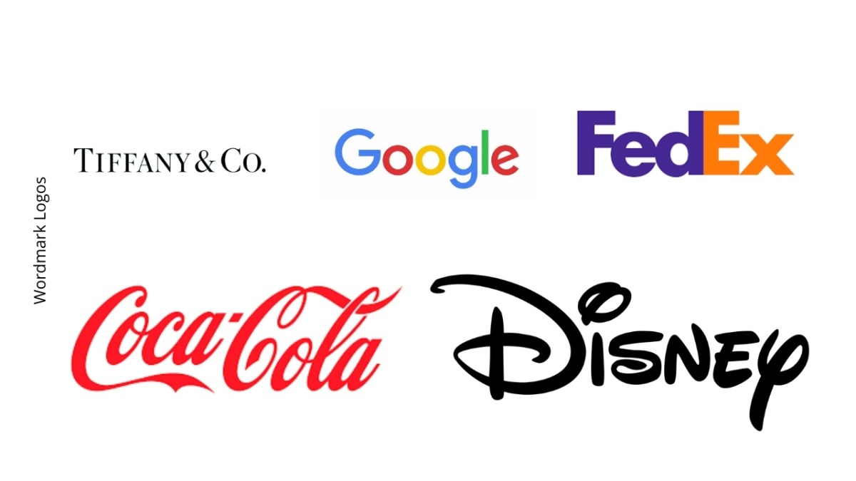 images of wordmark logos