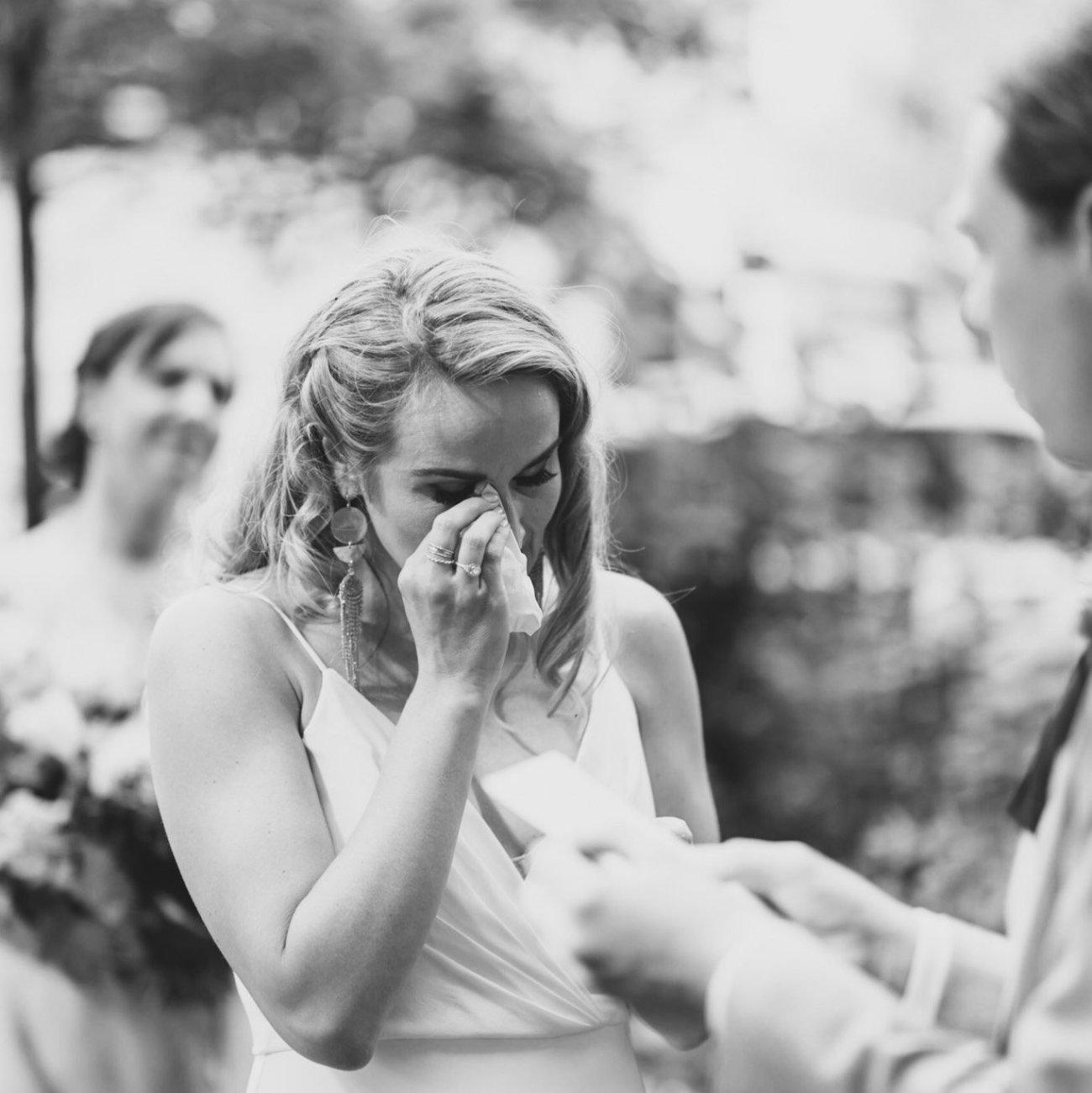 wedding couple, northern virginia wedding videographer, vicdeographer, washington DC wedding