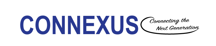 connexus-screenshot