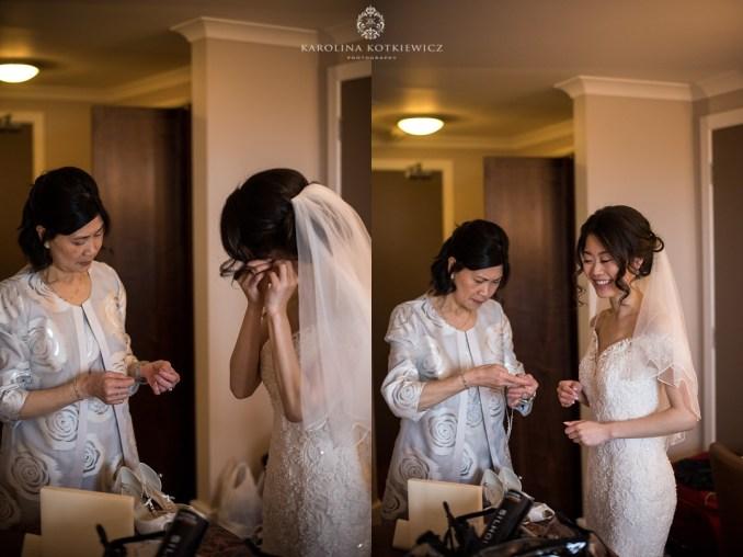 balmoral edinburgh wedding  luke & penny   karolina kotkiewicz