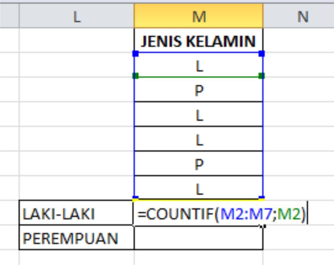 Pembelajaran Akuntansi Modul Spreadsheet Smk Kelas X