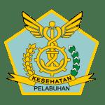 Laporan Kinerja Instansi Pemerintah KKP Lhokseumawe
