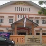 Lokasi Suntik Vaksin Meningitis di Lhokseumawe Aceh