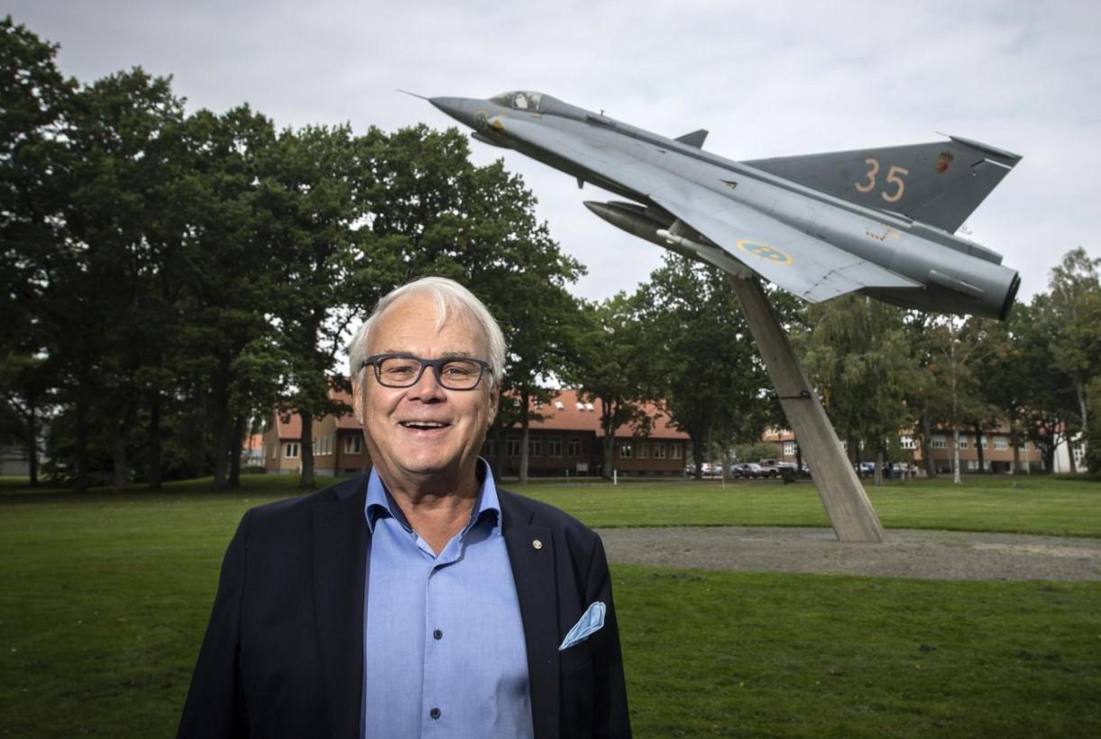 Bildkälla: HD/NST/Niklas Gustavsson