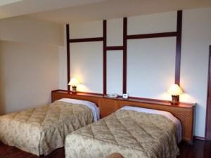 これぞ沖縄リゾート!カヌチャベイホテル&ヴィラにステイ