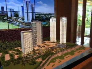 未開の地スリランカの不動産投資レポート