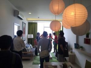 [レポート]第2回ベトナム不動産視察ツアーを開催