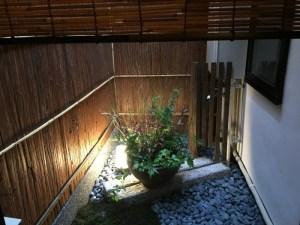 京都の古き良き町家旅館は最高だった