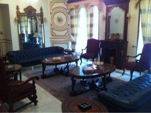 インド大金持ち財閥の別荘に行ってみた