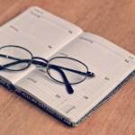 Download GRATIS een leerkrachten agenda 2020-2021