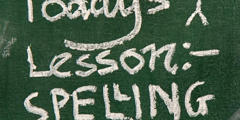 dagritmekaarten school planning klas