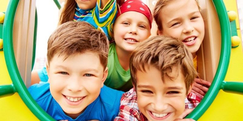 kennismakingsactiviteiten klas start schooljaar gouden weken