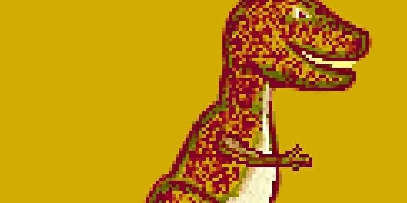 pixel kleurplaat kleurplaten tekenen