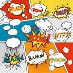 10 strips die het leven van een leerkracht perfect beschrijven