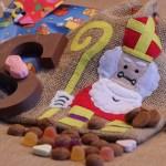 10 ideeën voor een Sinterklaas surprise