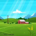 Werkboekje rekenen op de boerderij groep 3