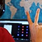 Vijf activiteiten voor online klas momenten