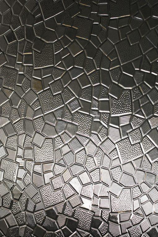 musterklaas-21-valge klaasid-peeglid-klaaspaketid